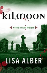 Kilmoon_cover crop
